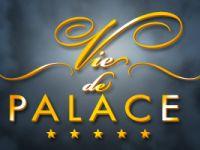 La Vie de Palace selon Barrière Poker