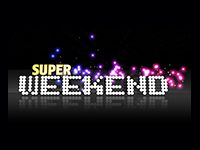 Passez un Super Week-end sur Bwin Poker