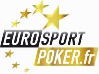 Boutique « Poker  Club » chez EurosportPoker