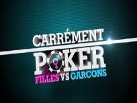 Carrément Poker sur W9