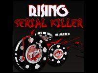 Turbo Poker présente le Tournoi Rising Serial Killer