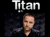 Poker : Titan se sépare de sa Team Pro