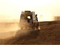 Poker : arpentez le désert Marocain grâce à Winamax
