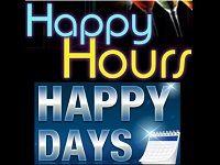 Everest Poker : plutôt Happy Days ou Happy Hours ?