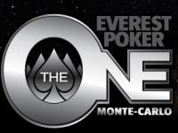 The Everest Poker One