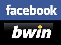 Bwin Poker : Freeroll Fan Event lié à Facebook