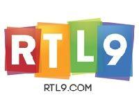 Télévision : RTL9 lancera bientôt son JT Poker