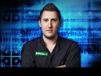 PMU Poker : pronostiquer sur Clément Beauvois depuis Facebook ?