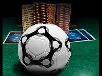 Euro 2012 : 250 Euro et un maillot sur PMU Poker après France - Angleterre ?