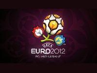 Poker : les opérateurs s'emparent de l'Euro 2012