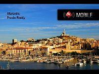 PokerStars Mobile Cup : rendez-vous Escale Borély à Marseille