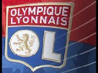 Everest Poker : ultime Freeroll Olympique Lyonnais
