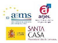 Poker en ligne : la France, l'Italie, le Portugal et l'Espagne se réunissent