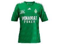Winamax Poker : non au PSG mais oui à l'ASSE