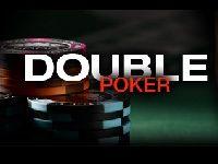 Everest Poker : 30 000 Euro avec Double Poker
