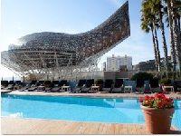Winamax Poker : EPT Saison 9 à Barcelone ?