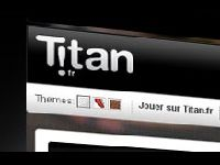 Poker : Titan.fr ferme également ses portes