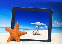 PokerStars : ce soir, 1 Freeroll pour 10 iPads ?