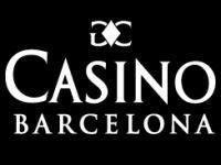 WPT 2011 : les Français brillent à Barcelone