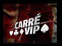 Bwin Poker : accueil VIP pour Bayern Munich-Bayer Leverkusen