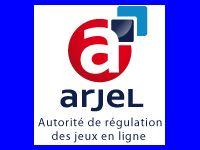 L'ARJEL rassure sur la sincérité des salles de Poker en ligne