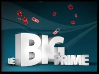 Everest Poker : Dimanche, 40 000 Euro pour le Big Prime