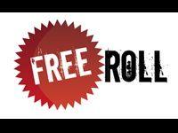 Winamax Poker fête votre anniversaire avec un Birthday Freeroll