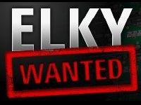 PokerStars : Elky (Bertrand Grospellier) Wanted à 10 000 Euro