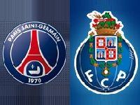 PMU Poker : PSG/FC Porto en Loge VIP au Parc des Princes ?