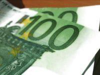 Les Français ont misé 8 milliards d'eurouro sur le Poker