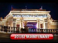 PokerStars : accédez à l'EPT 9 Deauville pour 1 Euro