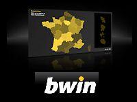 Bwin Poker relance sa Coupe de France à 20 000 Euro