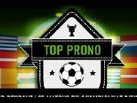 Winamax Poker : remplissez une grille TOP Prono pour 13 000 Euro