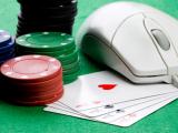 Poker Gratuit - Gagnez des cadeaux !